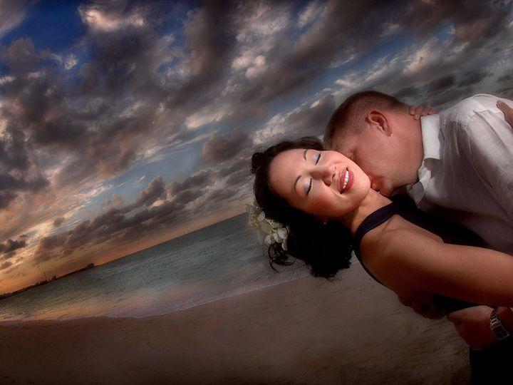 Tmx 1376437491421 1489 Huntington, NY wedding photography