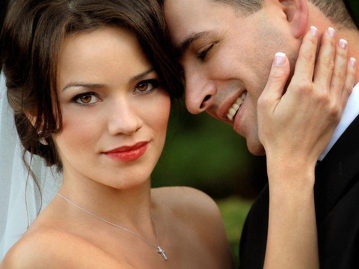 Tmx 1376437494455 1565cover Huntington, NY wedding photography