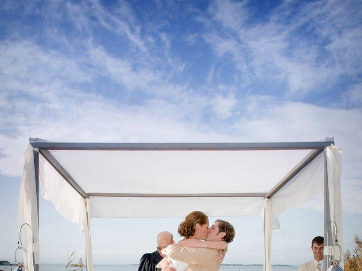 Tmx 1376437502002 2145 Huntington, NY wedding photography