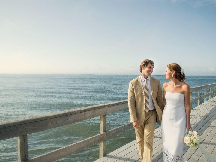 Tmx 1376437506006 2248 Huntington, NY wedding photography