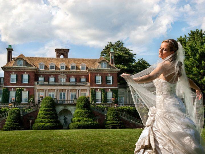 Tmx 1376437509921 2281 Final Flat Huntington, NY wedding photography