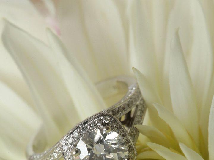 Tmx 1376437525120 Annunziata0138 Huntington, NY wedding photography