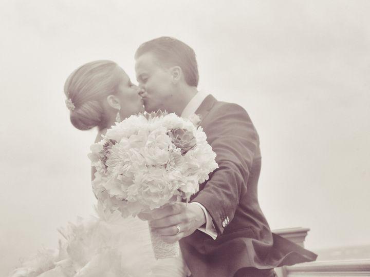 Tmx 1376437531572 Annunziata0795 Huntington, NY wedding photography