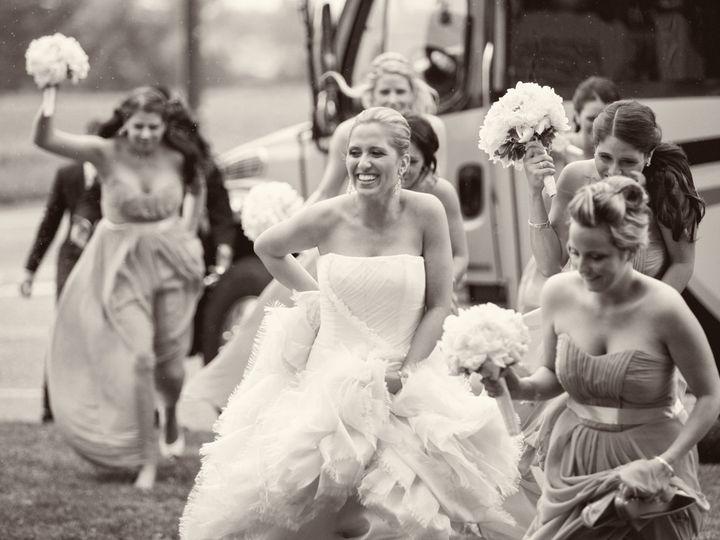 Tmx 1376437534997 Annunziata0838 Huntington, NY wedding photography