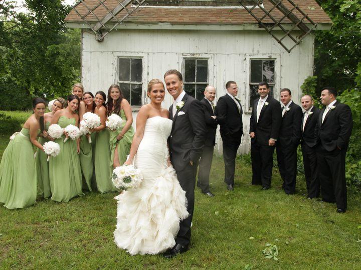 Tmx 1376437543132 Annunziata0907 Huntington, NY wedding photography