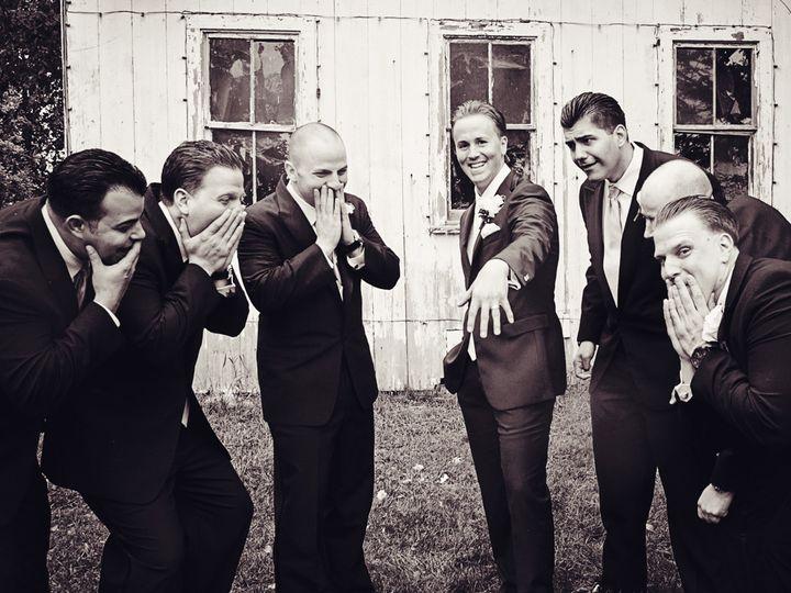 Tmx 1376437546839 Annunziata0936 Huntington, NY wedding photography