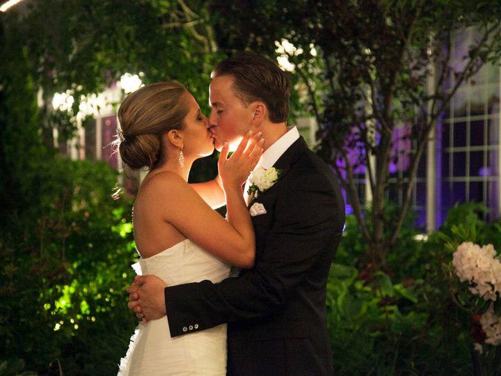 Tmx 1376437557362 Annunziata1848 Huntington, NY wedding photography