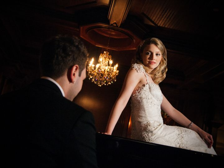 Tmx 1376437568353 Booth1487rt Huntington, NY wedding photography