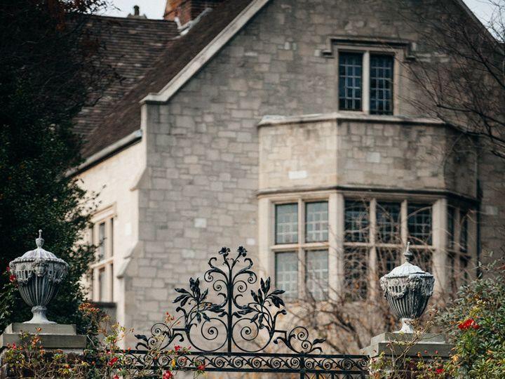 Tmx 1376437589976 Castellano0045 Huntington, NY wedding photography