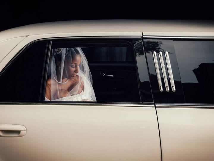 Tmx 1376437593108 Demesmin0505 Huntington, NY wedding photography