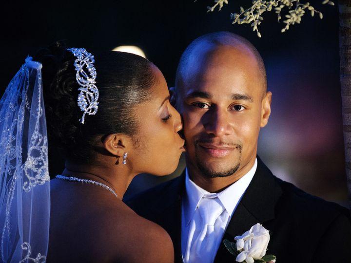 Tmx 1376437596715 Demesmin0730 Huntington, NY wedding photography