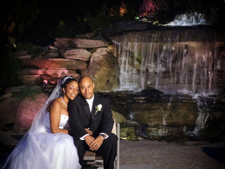 Tmx 1376437600855 Demesmin922 Huntington, NY wedding photography