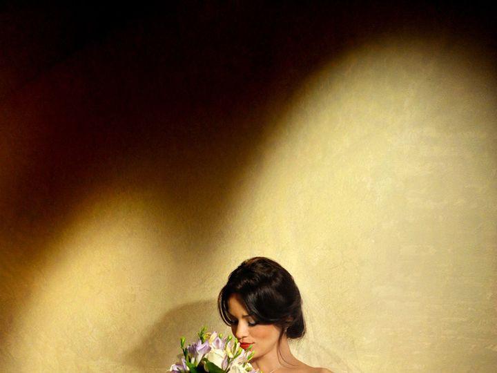 Tmx 1376437608371 Ferierre1176bfin Huntington, NY wedding photography