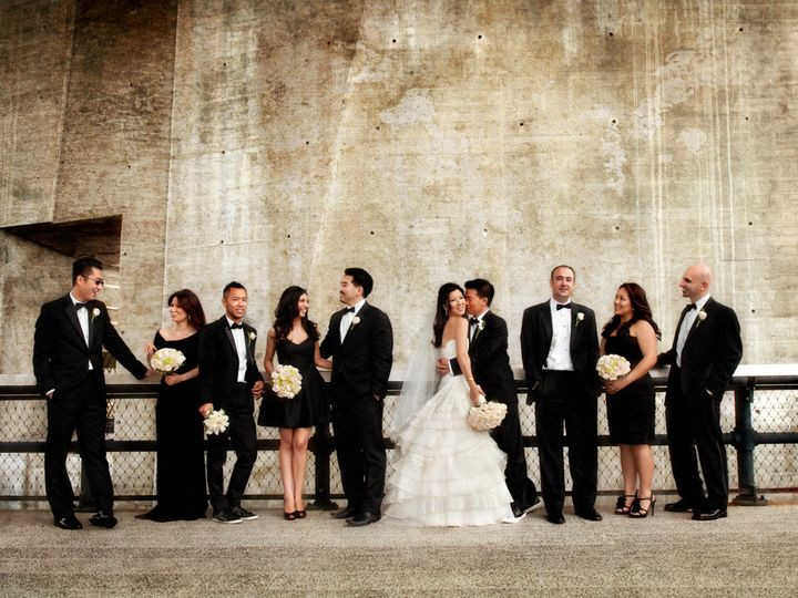 Tmx 1376437626379 Hanging Out Huntington, NY wedding photography