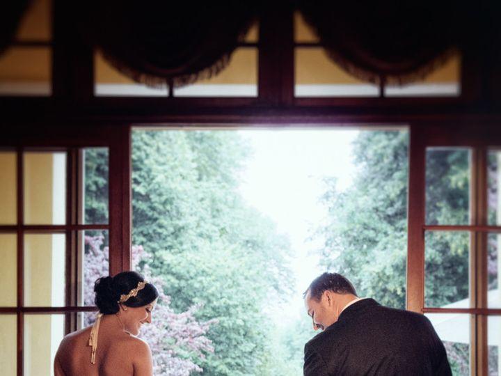 Tmx 1376437630138 Hannigan1028 Huntington, NY wedding photography