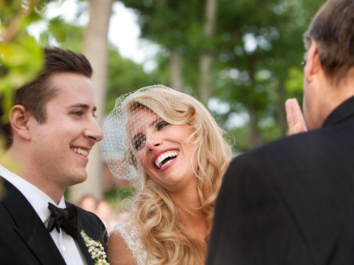 Tmx 1376437643596 Img4449 Huntington, NY wedding photography