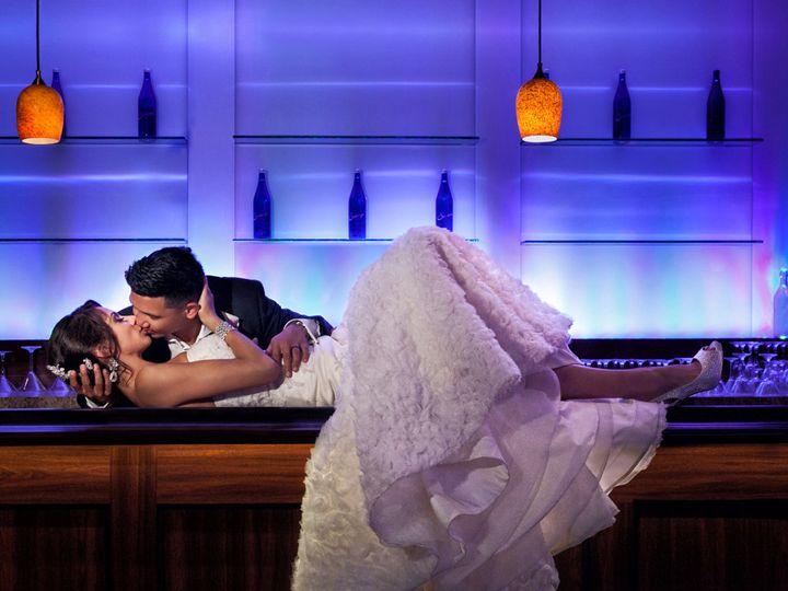Tmx 1376437659789 Intoxicating Huntington, NY wedding photography