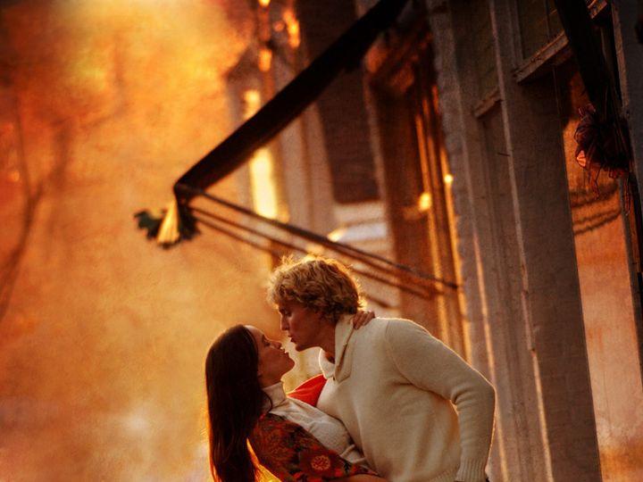 Tmx 1376437663817 Juris0943ret Huntington, NY wedding photography