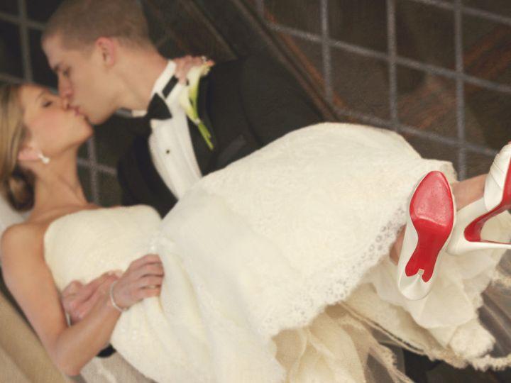 Tmx 1376437684791 Polauf3260 Huntington, NY wedding photography