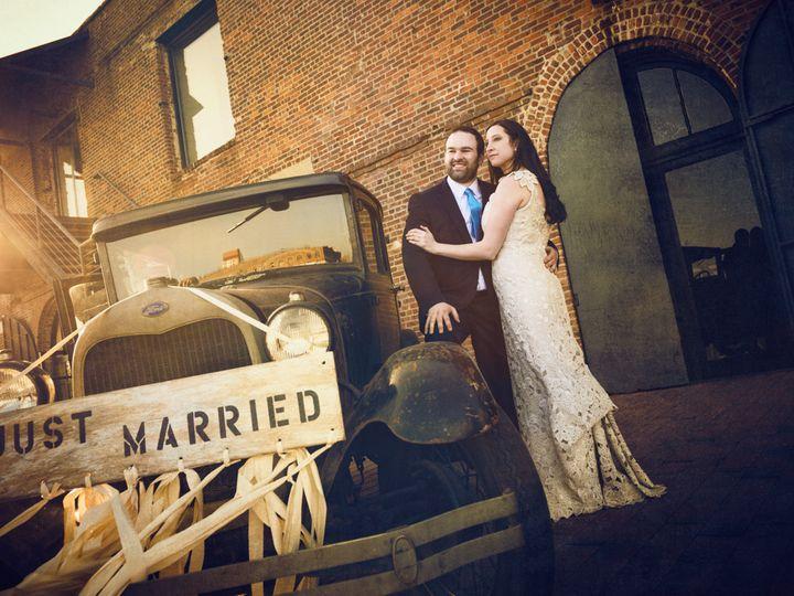 Tmx 1376437692827 Sevano20541 Huntington, NY wedding photography