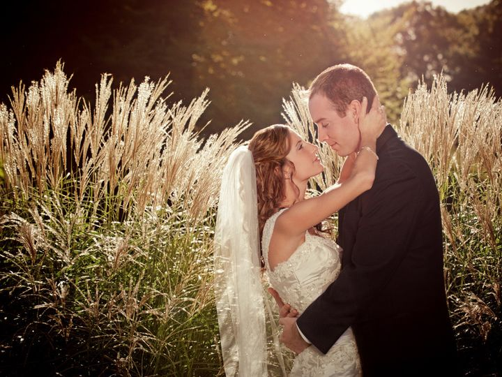 Tmx 1376437696891 Sieben3932 Huntington, NY wedding photography