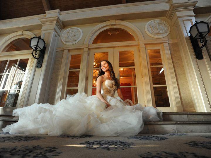Tmx 1376437705361 Silverstein5520 Huntington, NY wedding photography