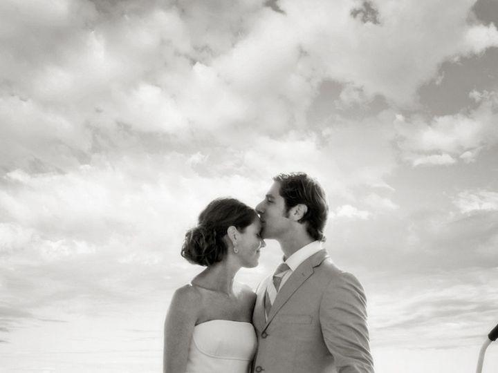 Tmx 1376437709271 Slager Bw0693b Huntington, NY wedding photography