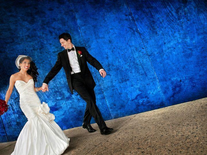 Tmx 1376437719788 Walk This Way Huntington, NY wedding photography