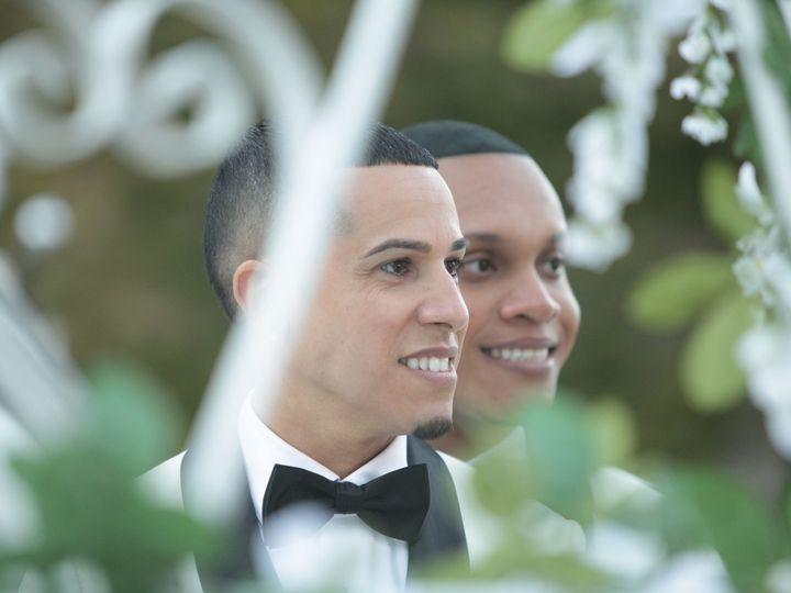 Tmx 1461355185031 0528almonte Huntington, NY wedding photography