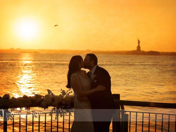 Tmx 1484266687878 149fx Huntington, NY wedding photography