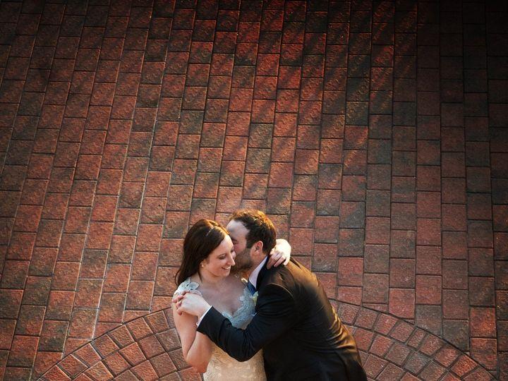Tmx 1484266688269 038 Huntington, NY wedding photography