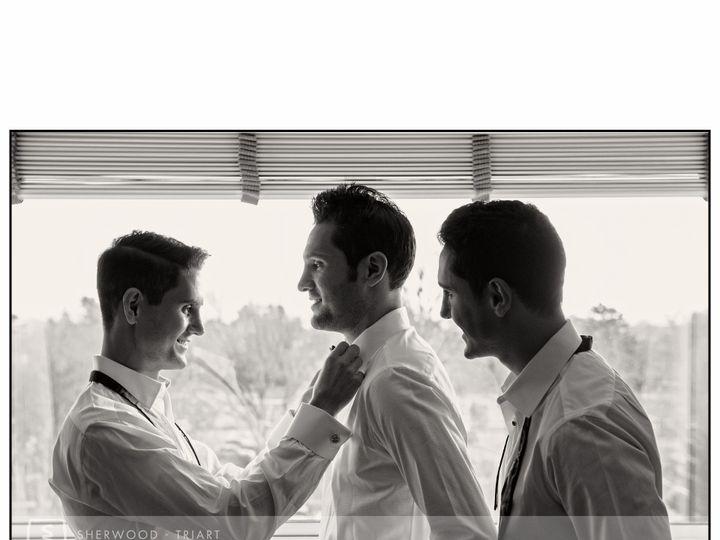 Tmx 1484266703014 0246peyserbw Huntington, NY wedding photography