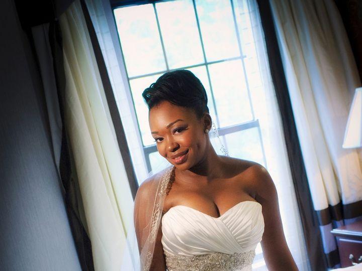 Tmx 1484266748352 0371 Huntington, NY wedding photography