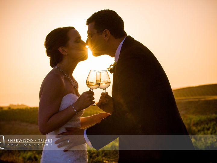 Tmx 1484266785618 Brean 1999ret Huntington, NY wedding photography