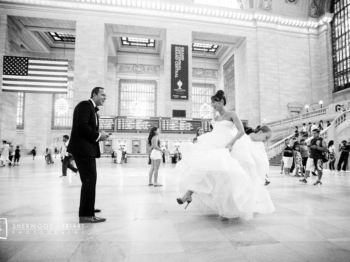 Tmx 1484266820792 Cohen0685 Huntington, NY wedding photography