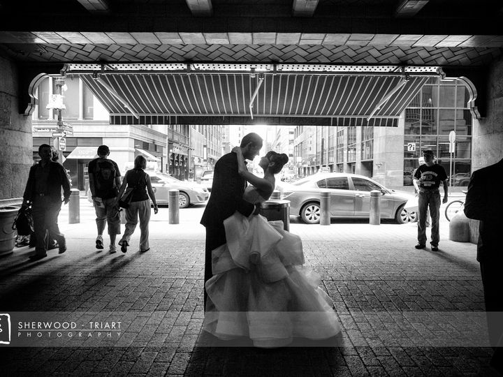 Tmx 1484266831438 Cohen0995 Huntington, NY wedding photography