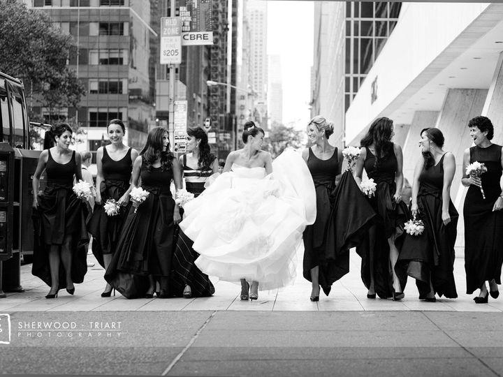Tmx 1484266842835 Cohen1491 Huntington, NY wedding photography