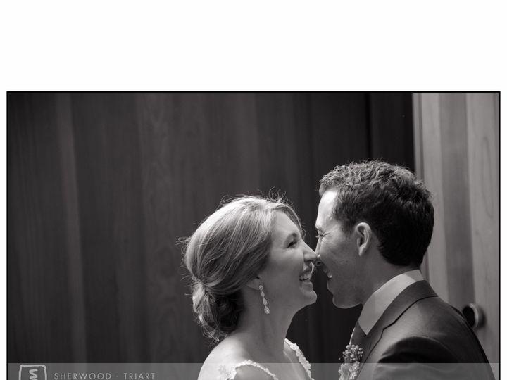 Tmx 1484266861586 Marikos2882 2 Huntington, NY wedding photography