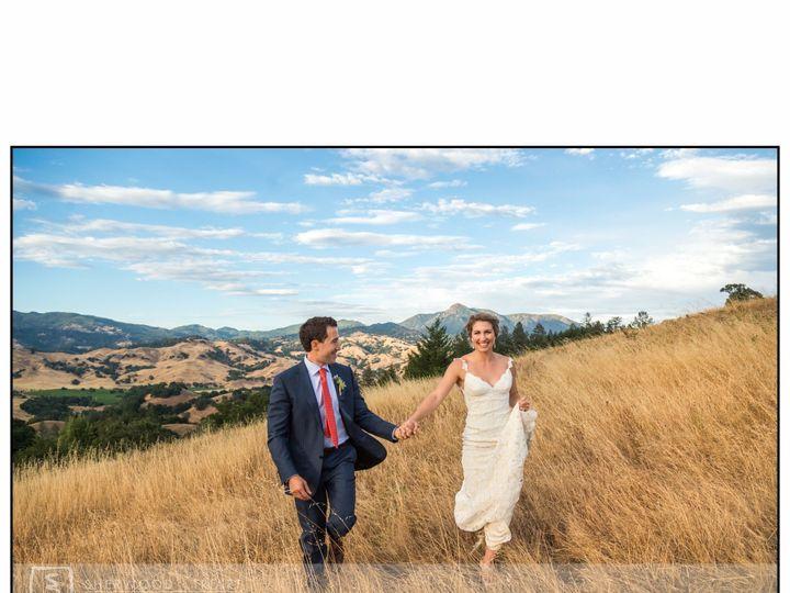 Tmx 1484266872454 Marikos4255 Huntington, NY wedding photography