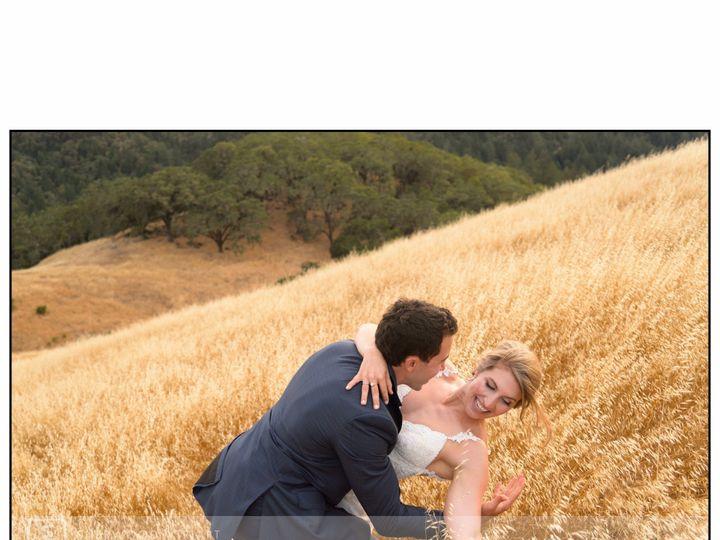 Tmx 1484266885378 Marikos4432 Huntington, NY wedding photography