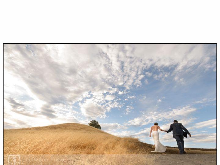 Tmx 1484266896336 Marikos4567 Huntington, NY wedding photography