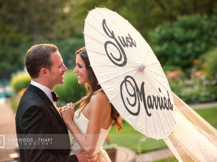 Tmx 1484266908000 Silverstein2571 Huntington, NY wedding photography