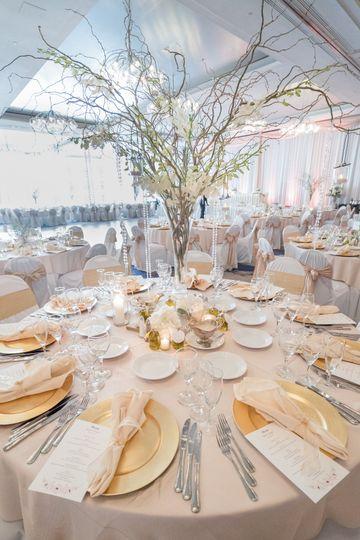 Hyatt Regency Rochester Venue Rochester Ny Weddingwire