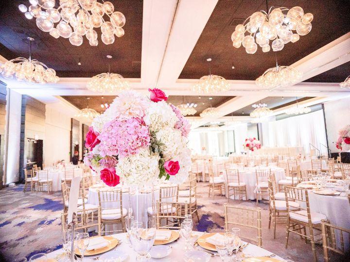 Tmx 081818 Wedding Hyatt 15 51 142457 V1 Rochester, New York wedding venue