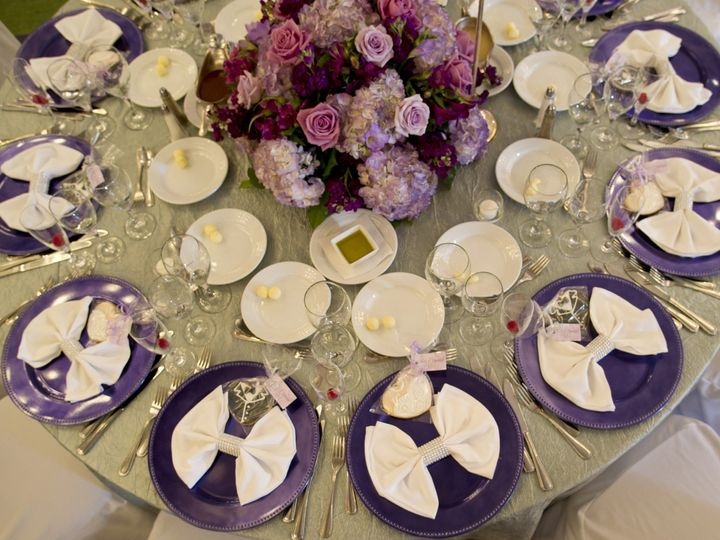 Tmx 1470841174356 79 Copy Rochester, New York wedding venue
