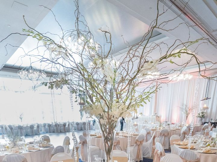 Tmx Dsc01199 51 142457 Rochester, New York wedding venue