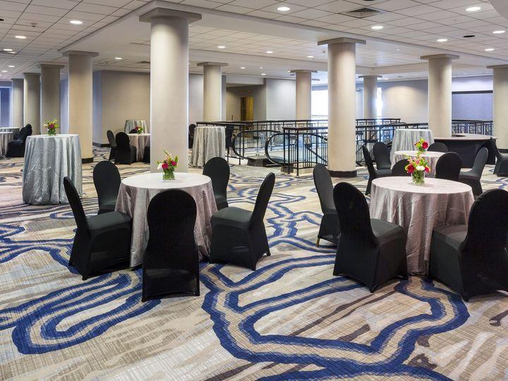 Tmx Hyattreception 27 51 142457 Rochester, New York wedding venue