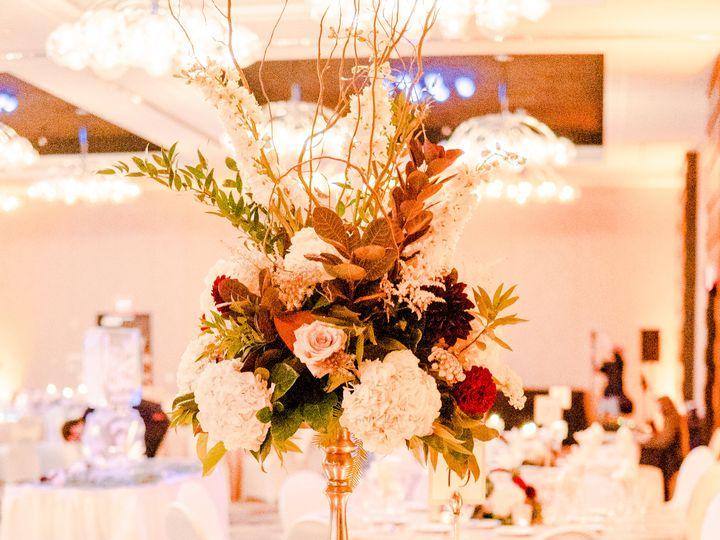 Tmx Kayleighmichael Hyattregencyrochester 7 51 142457 Rochester, New York wedding venue