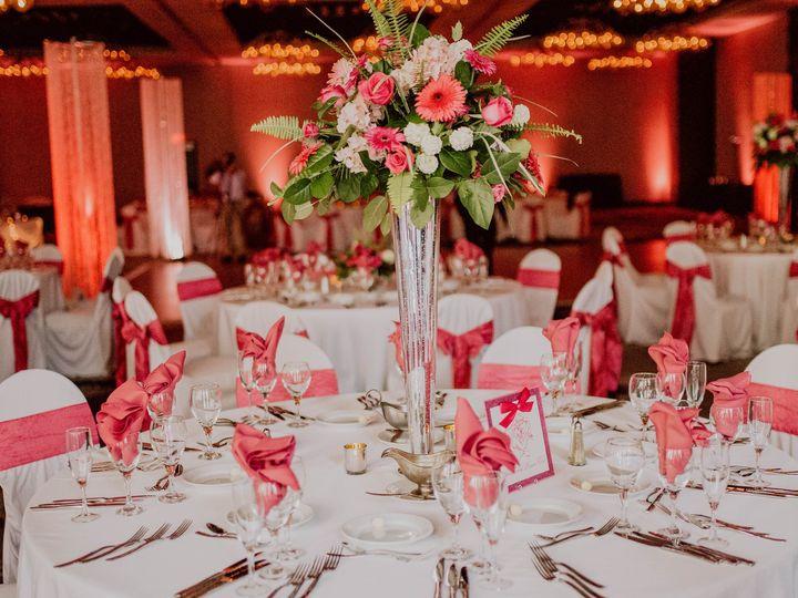 Tmx Wedding 1 51 142457 Rochester, New York wedding venue