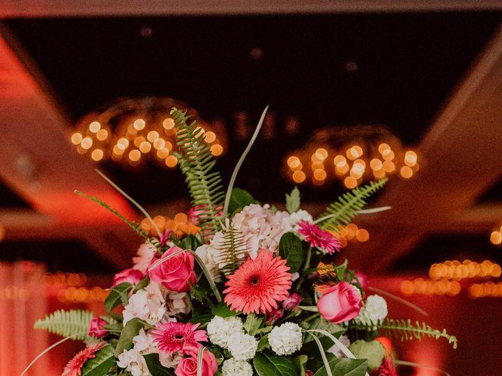 Tmx Wedding 51 142457 Rochester, New York wedding venue